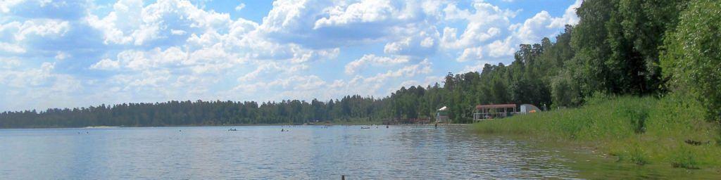 цены на путевки в санаторий прибрежный на белом озере
